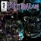 BUCKETHEAD Pike 201 - 6 Days Til Halloween: Underlair album cover