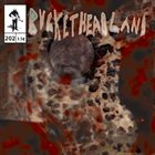 BUCKETHEAD Pike 202 - 5 Days Til Halloween: Scrapbook Front album cover