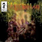 BUCKETHEAD Pike 215 - Teflecter album cover