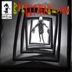 BUCKETHEAD Pike 217 - Pike Doors album cover
