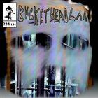 BUCKETHEAD Pike 224 - Buildor album cover