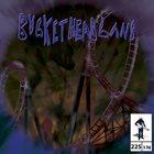 BUCKETHEAD Pike 225 - Florrmat album cover