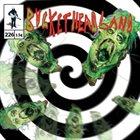 BUCKETHEAD Pike 226 - Happy Birthday MJ 23 album cover