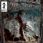 BUCKETHEAD Pike 227 - Arcade Of The Deserted album cover