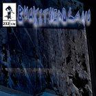 BUCKETHEAD Pike 232 - Lightboard album cover