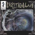 BUCKETHEAD Pike 235 - Oneiric Pool album cover