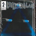 BUCKETHEAD Pike 240 - Chart album cover