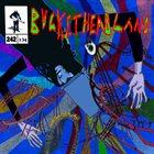 BUCKETHEAD Pike 242 - Hamdens Hollow album cover