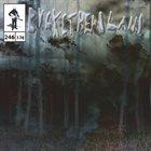BUCKETHEAD Pike 246 - Nettle album cover