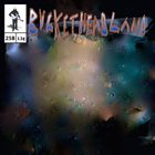 BUCKETHEAD Pike 258 - Echo album cover