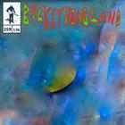 BUCKETHEAD Pike 259 - Undersea Dead City album cover