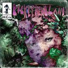 BUCKETHEAD Pike 263 - Glacier album cover