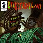 BUCKETHEAD Pike 267 - Thoracic Spine Collapser album cover