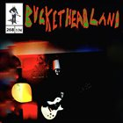 BUCKETHEAD Pike 268 - Sonar Rainbow album cover