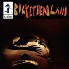 BUCKETHEAD Pike 275 - Dreamthread album cover