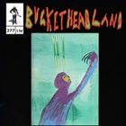BUCKETHEAD Pike 277 - Division Is The Devil's Playground album cover
