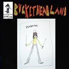 BUCKETHEAD Pike 279 - Skeleton Keys album cover