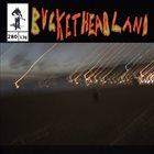 BUCKETHEAD Pike 280 - In Dreamland album cover
