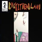 BUCKETHEAD Pike 282 - Toys R Us Tantrums album cover