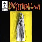 BUCKETHEAD Pike 283 - Once Upon A Distant Plane album cover