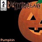 BUCKETHEAD Pike 33 - Pumpkin album cover