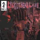 BUCKETHEAD Pike 39 - Twisterlend album cover