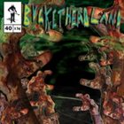 BUCKETHEAD Pike 40 - Coat Of Arms album cover