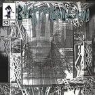 BUCKETHEAD Pike 52 - Factory album cover