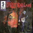 BUCKETHEAD Pike 58 - Outpost album cover