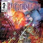 BUCKETHEAD Pike 64 - Aquarium album cover