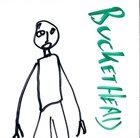 BUCKETHEAD Pike 69 album cover