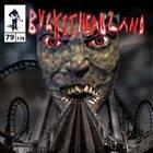 BUCKETHEAD Pike 79 - Geppetos Trunk album cover