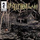 BUCKETHEAD Pike 82 - Calamity Cabin album cover