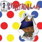 BUCKETHEAD Pike 147 - Popcorn Shells album cover