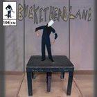BUCKETHEAD Pike 104 - Project Little Man album cover
