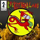 BUCKETHEAD Pike 121 - Shaded Ray album cover
