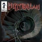 BUCKETHEAD Pike 102 - Sideway Streets album cover