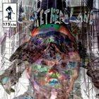 BUCKETHEAD Pike 173 - The Blob album cover