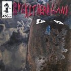 BUCKETHEAD Pike 45 - The Coats of Claude album cover