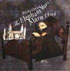 BUCKETHEAD The Elephant Man's Alarm Clock album cover