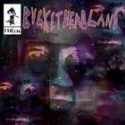 BUCKETHEAD Pike 110 - Wall To Wall Cobwebs album cover