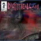 BUCKETHEAD Pike 107 - Weird Glows Gleam album cover