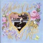 BUFFALO Mother's Choice album cover