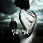 BULLET FOR MY VALENTINE Fever Album Cover