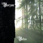 BURZUM Belus album cover