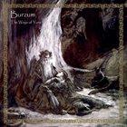 BURZUM The Ways of Yore album cover