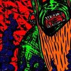BUZZZLINER Луи, Луи! album cover