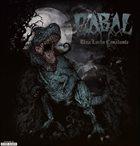 CABAL Una Lucha Constante album cover