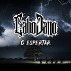CABODANO O Espertar album cover