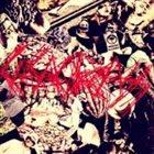 CACAORCASS Chocogrind album cover